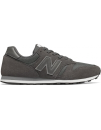 New balance football sneakers turfml373