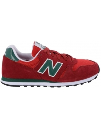 New balance football sneakers turf373