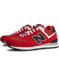 New balance football sneakers turfclasico lifestyle
