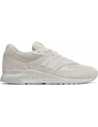 New balance sapatilha ml840