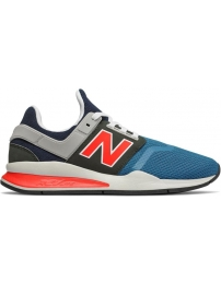 New balance football sneakers turfms247