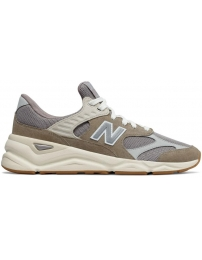 New balance football sneakers turfmsx90