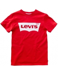Levis camiseta graphic tee jr