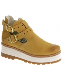 Caterpillar bota breeze blocks w