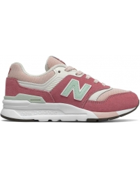 New balance football sneakers turfpr997 k