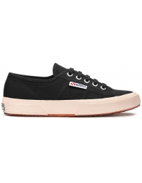 Superga football sneakers turf2750 cotu classic