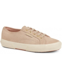 Superga football sneakers turf2750 w