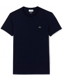 Lacoste t-shirt regular fit