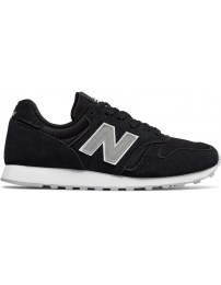 New balance football sneakers turfwl373 w