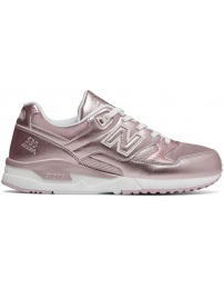 New balance football sneakers turfwl530