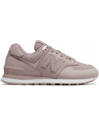 New balance football sneakers turfwl574 w