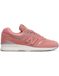 New balance football sneakers turfwl697