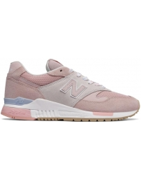 New balance football sneakers turfwl840