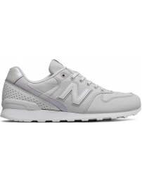 New balance football sneakers turfwr996 w
