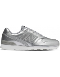 New balance football sneakers turfwr966