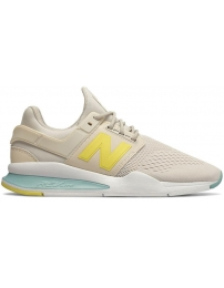 New balance football sneakers turfws247