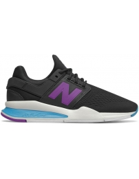 New balance football sneakers turfws247 w