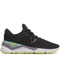 New balance football sneakers turfwsx90 w