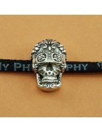 Boombap bracelet a1763f
