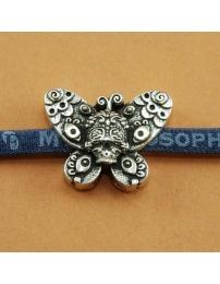 Boombap bracelet a1766f