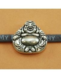 Boombap bracelet a1817f