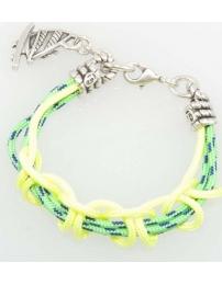 Boombap bracelet inode/05