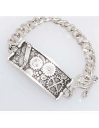 Boombap bracelet d centr 2624f