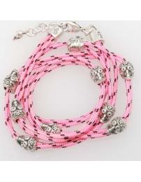 Boombap bracelet d 4dz 2362f/02