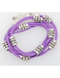 Boombap bracelet d 4dz 2409f/07