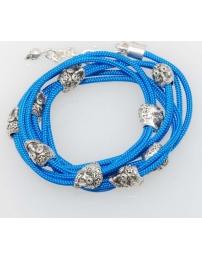 Boombap bracelet d 4dz 2362f/10
