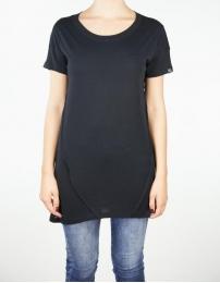 Boombap t-shirt decline