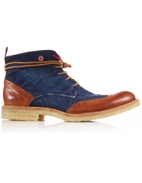 Nobrand jack 2 denim