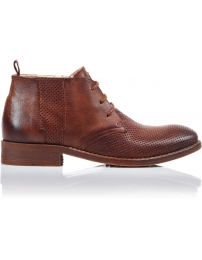 Nobrand late brown