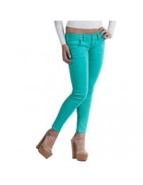 Fracomina fracomina jeans franz