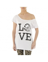 T.amo t.amo t-shirt l0ve
