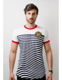 Inimigo marine stripes