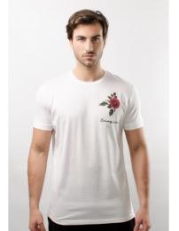 Inimigo rose