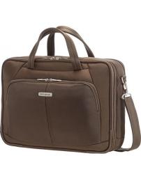 Samsonite intellio briefcases bailhandle