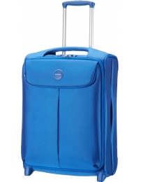 Samsonite pop-fresh upright 55/20 length 40cm