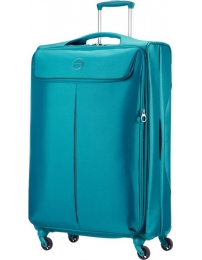 Samsonite pop-fresh spinner 80/30 exp