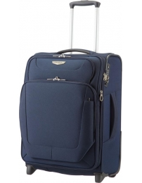 Samsonite spark upright 55/20 exp