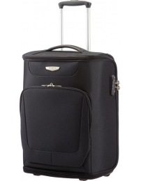 Samsonite spark garment bag/wh.