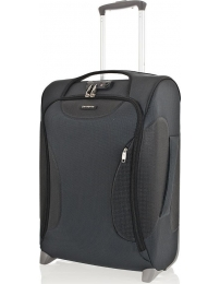 Samsonite panayio upright 55cm
