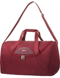 Samsonite panayio boston bag 60cm