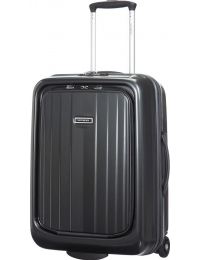 Samsonite ultimo cabin upright 55/20