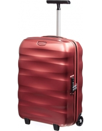 Samsonite engenero upright 55cm