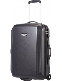 Samsonite skydro upright 55/20