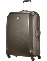 Samsonite skydro spinner 75/28