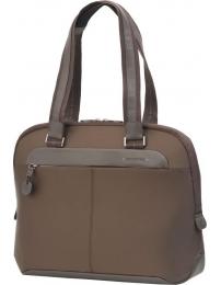 Samsonite spectrolite female business bag