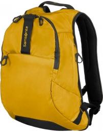 Samsonite paradiver backpack crimson